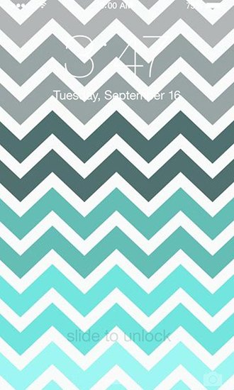 Download Chevron - livewallpaper for Android. Chevron apk - free download.