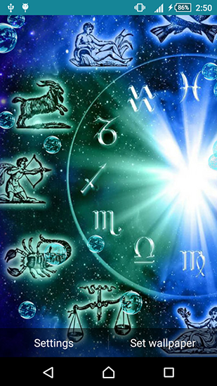 Download Chinese horoscope - livewallpaper for Android. Chinese horoscope apk - free download.
