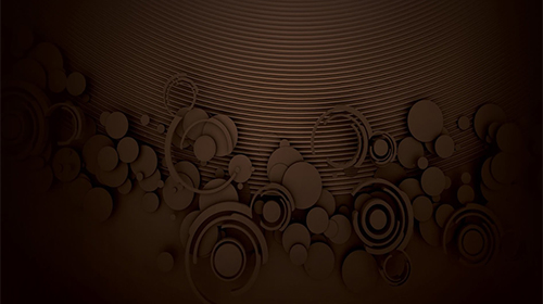 Download Chocolate by 4k Wallpapers - livewallpaper for Android. Chocolate by 4k Wallpapers apk - free download.