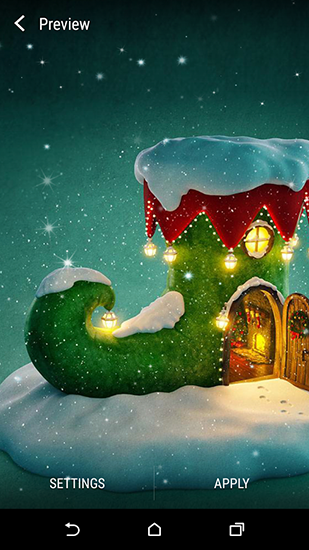 Download Christmas 3D by Wallpaper qhd - livewallpaper for Android. Christmas 3D by Wallpaper qhd apk - free download.