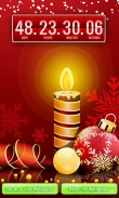Christmas: Countdown - download free live wallpapers for Android. Christmas: Countdown full Android apk version for tablets and phones.