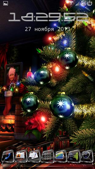 Christmas Hd Wallpaper For Android.Christmas Hd Live Wallpaper For Android Christmas Hd Free