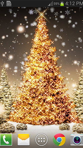 Download Christmas snow by live wallpaper HongKong - livewallpaper for Android. Christmas snow by live wallpaper HongKong apk - free download.