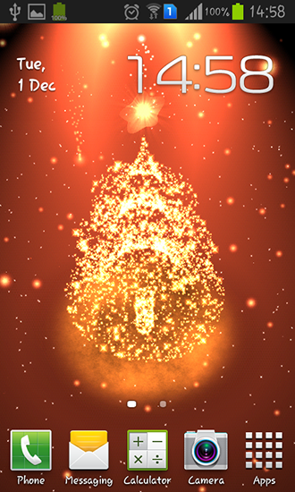 Download livewallpaper Christmas tree for Android. Get full version of Android apk livewallpaper Christmas tree for tablet and phone.
