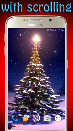 Download Christmas tree by Pro LWP - livewallpaper for Android. Christmas tree by Pro LWP apk - free download.