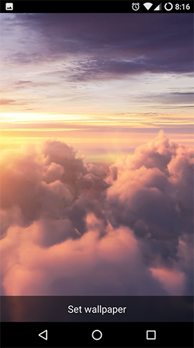 Download Clouds by bullockcartapps - livewallpaper for Android. Clouds by bullockcartapps apk - free download.