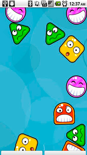 Download livewallpaper Crazy boppers for Android. Get full version of Android apk livewallpaper Crazy boppers for tablet and phone.