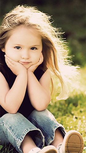 Download Cute baby by 4k Wallpapers - livewallpaper for Android. Cute baby by 4k Wallpapers apk - free download.