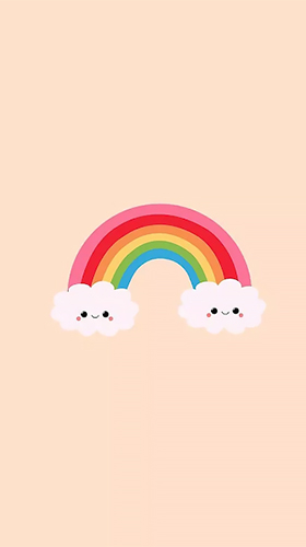 Download Cute by EvlcmApp - livewallpaper for Android. Cute by EvlcmApp apk - free download.