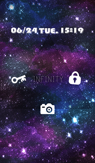 Download livewallpaper Cute wallpaper: Infinity for Android. Get full version of Android apk livewallpaper Cute wallpaper: Infinity for tablet and phone.