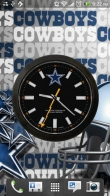 免费下载Dallas Cowboys: Watch。平板电脑和手机Dallas Cowboys: Watch全安卓 apk 版。