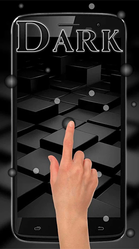 Dark Black Live Wallpaper For Android Dark Black Free Download For Tablet And Phone