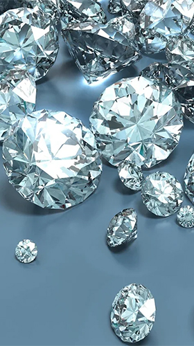 Download livewallpaper Diamonds by Pro Live Wallpapers for Android. Get full version of Android apk livewallpaper Diamonds by Pro Live Wallpapers for tablet and phone.
