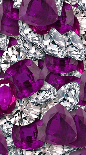 Download Diamonds by Pro Live Wallpapers - livewallpaper for Android. Diamonds by Pro Live Wallpapers apk - free download.