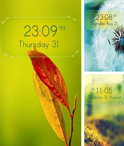 Android 4 2 live wallpapers free download  Live wallpapers