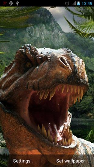 Descargar Dinosaurs Para Android Gratis El Fondo De Pantalla Animados Dinosaurios En Android Aqui un calendario de dino rey en donde se pueden ver a los dinosaurios secretos creados por el dr z, seth y zanjark eoraptor uede transformarse en cualquier dinosaurio que cualquier otro elemento. fondo de pantalla animados dinosaurios