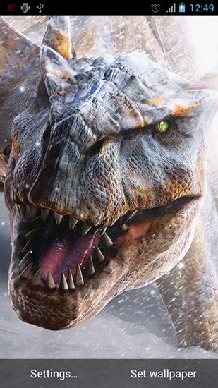 juegos de dinosaurios para descargar gratis