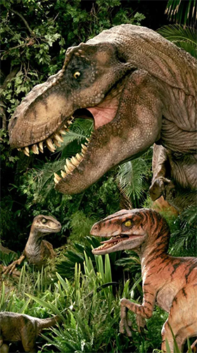 Descargar Dinosaurs By Hq Awesome Live Wallpaper Para Android Gratis El Fondo De Pantalla Animados Dinosaurios En Android Tons of awesome wallpapers full hd gifs animados to download for free. descargar dinosaurs by hq awesome live