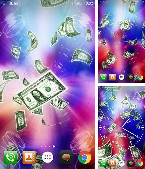 Живые Обои На Экран Телефона Скачать Бесплатно
