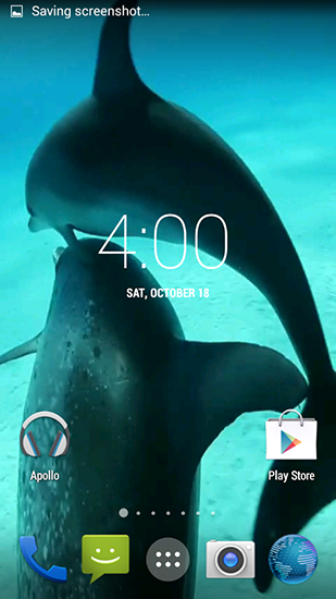Download livewallpaper Dolphins HD for Android. Get full version of Android apk livewallpaper Dolphins HD for tablet and phone.