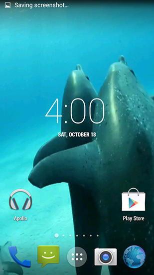 Download Dolphins HD - livewallpaper for Android. Dolphins HD apk - free download.
