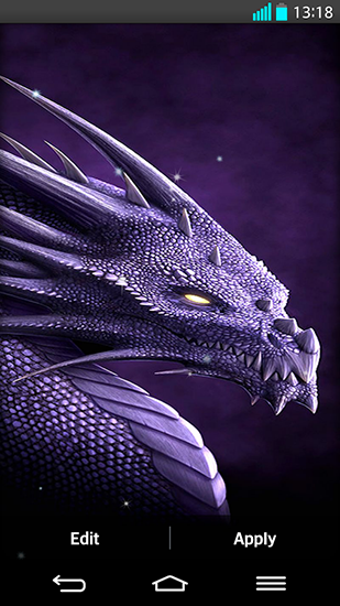 Dragon live wallpaper for android dragon free download - Free dragonfly wallpaper for android ...