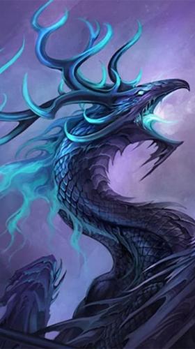 descargar dragons feel gratis para android