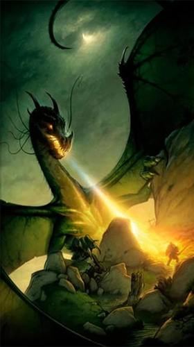 Download Dragon HD - livewallpaper for Android. Dragon HD apk - free download.