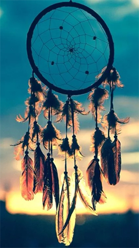Dreamcatcher Für Android Kostenlos Herunterladen Live Wallpaper Beauteous Is Dream Catcher Real