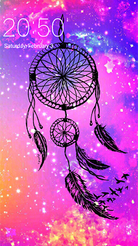 Download Dreamcatcher by Niceforapps - livewallpaper for Android. Dreamcatcher by Niceforapps apk - free download.