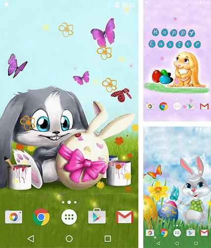 Download live wallpaper Easter by Free Wallpapers and Backgrounds for Android. Get full version of Android apk livewallpaper Easter by Free Wallpapers and Backgrounds for tablet and phone.