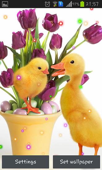 Download livewallpaper Easter Sunday for Android. Get full version of Android apk livewallpaper Easter Sunday for tablet and phone.