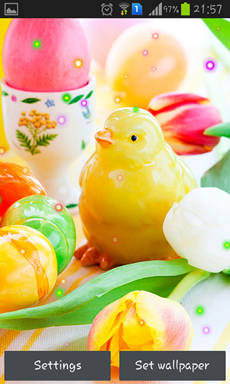 Download Easter Sunday - livewallpaper for Android. Easter Sunday apk - free download.