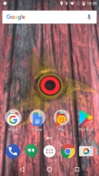 Fidget Spinner - download free live wallpapers for Android. Fidget Spinner full Android apk version for tablets and phones.