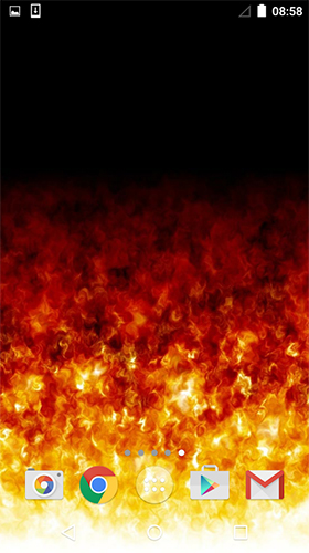 Download livewallpaper Fire by MISVI Apps for Your Phone for Android. Get full version of Android apk livewallpaper Fire by MISVI Apps for Your Phone for tablet and phone.