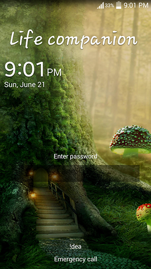 Download livewallpaper Fireflies: Jungle for Android. Get full version of Android apk livewallpaper Fireflies: Jungle for tablet and phone.