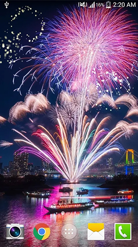 Download Fireworks by live wallpaper HongKong - livewallpaper for Android. Fireworks by live wallpaper HongKong apk - free download.