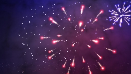 Download livewallpaper Fireworks deluxe for Android. Get full version of Android apk livewallpaper Fireworks deluxe for tablet and phone.