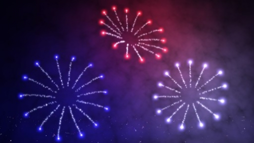 Download Fireworks deluxe - livewallpaper for Android. Fireworks deluxe apk - free download.