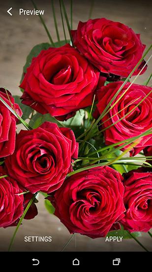 Flower Bouquets Pour Android A Telecharger Gratuitement Fond D