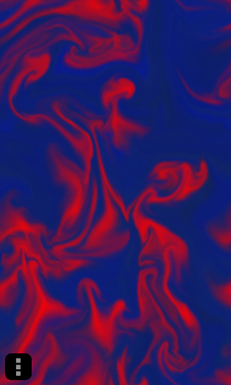 Screenshots von Fluid paint für Android-Tablet, Smartphone.