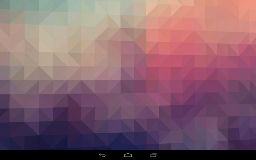 Download livewallpaper Fracta for Android. Get full version of Android apk livewallpaper Fracta for tablet and phone.