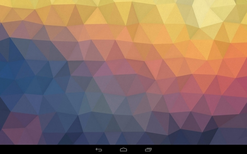 Download Fracta - livewallpaper for Android. Fracta apk - free download.
