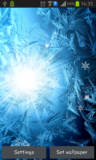 Download Frozen glass by Frisky lab - livewallpaper for Android. Frozen glass by Frisky lab apk - free download.