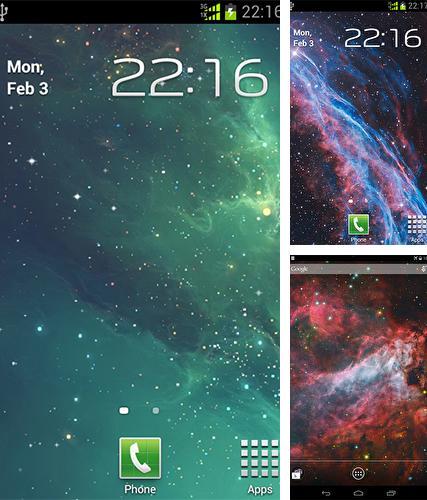 Galaxy Live Spielen.Com