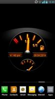 Gasoline - download free live wallpapers for Android. Gasoline full Android apk version for tablets and phones.
