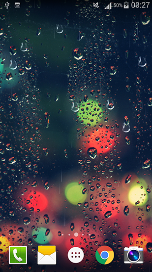 Download livewallpaper Glass droplets for Android. Get full version of Android apk livewallpaper Glass droplets for tablet and phone.
