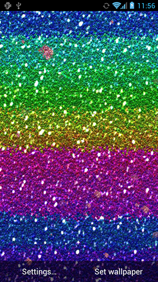 Download Glitter by HD Live wallpapers free - livewallpaper for Android. Glitter by HD Live wallpapers free apk - free download.