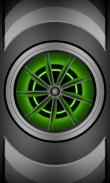 Green Cooler - download free live wallpapers for Android. Green Cooler full Android apk version for tablets and phones.