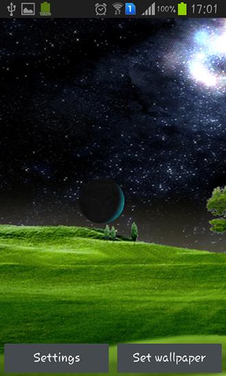 Green Hills Für Android Kostenlos Herunterladen Live